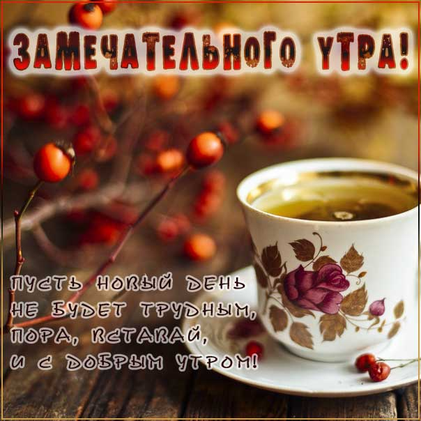 доброе утро осень кофе, картинки с добрым осенним утром, картинки с пожеланием осенним утром, осень доброе утро, с добрым утром осень картинки стихи, осеннее утро доброе, доброе утро картинки осенние
