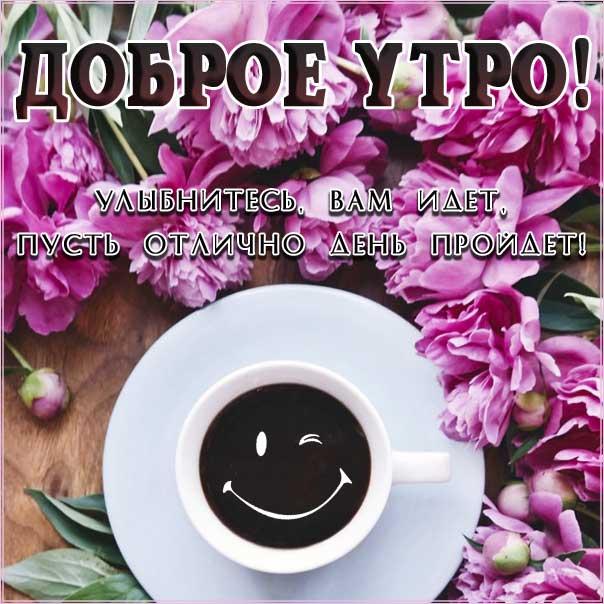 С добрым утром открытки, наилучшего тебе утра, чувственные открытки доброе утро, трогательные картинки доброе утро, с пожеланием хорошего утра, романтического утра, удачного утра, сказочно красивого утра, сладкого утра, восхитительного утра, бодрого тебе утра, солнечного утра, чудесных эмоций, замечательного утра