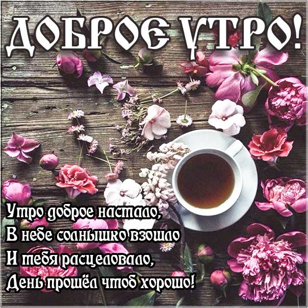 Доброе утро, позитивного утра, с добрым утром открытки, утро розы кофе, доброе утро чудесного солнечного дня, прекрасное утро, ласкового утра, радостного утра, приятного утра, энергичного утра